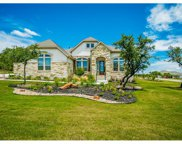 9800 Hilltop Dr, Dripping Springs image