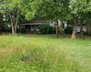 215 S Crosswell Drive, Greenville image