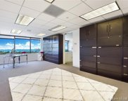 4770 Biscayne Blvd Unit #830, Miami image