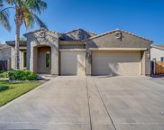 6266 S Moccasin Trail, Gilbert image