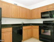 5225 POOKS HILL ROAD Unit #824N, Bethesda image