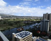 2421 Ala Wai Boulevard Unit 2005, Honolulu image
