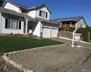 23116 39th Ave E, Spanaway image