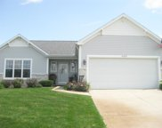 6332 Redenbacher Ct, South Bend image
