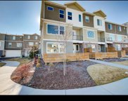 3664 W Sunrise Sky Ln Ln S, South Jordan image