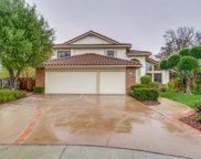 1184 Quail Ridge Ct, San Jose image