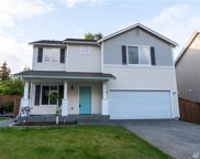 4912 S Mullen St, Tacoma image