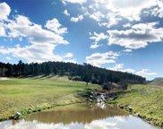 3305 Timbergate Trail, Evergreen image