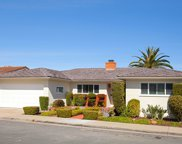 4564 Lucille Drive, Talmadge/San Diego Central image
