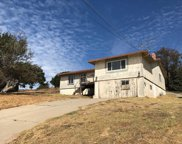 10787 Assisi Way, Salinas image