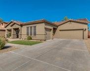 2408 W Bajada Road, Phoenix image