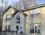 1496 Waterfront Dr, Tobyhanna image