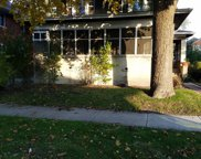 7151 South Crandon Avenue, Chicago image