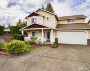 11920 63rd Ave E, Puyallup image