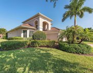 14687 Speranza Way, Bonita Springs image