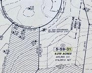 Lot 31 Founder's Way, Amherst image