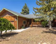 637 Villa Grove  Avenue, Big Bear City image