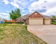 1308 SW 111th Place, Oklahoma City image