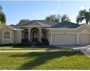 4040 Greystone Drive, Clermont image