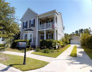10 Rivers Bridge Court, Bluffton image