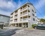 1510 S Ocean Blvd. Unit 101, Surfside Beach image