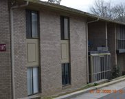 107 Thornwell Court Unit F, Columbia image