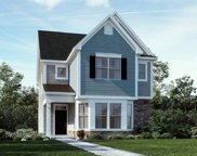 205 Beldenshire Way, Holly Springs image