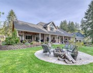 4607 Wollochet Dr NW, Gig Harbor image