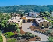 500 Belavida Rd, Monterey image