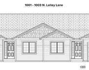 1003 N Lalley Ln, Sioux Falls image