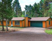 30806 Kings Valley Way, Conifer image