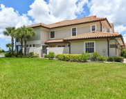 8280 Miramar Way, Lakewood Ranch image