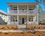 404 E E Royal Fern Way, Santa Rosa Beach image