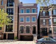 1512 N Wieland Street, Chicago image
