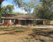 6928 Greenhill Place, Tampa image