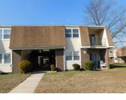 24 Florence Tollgate Place, Florence Twp image