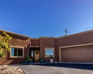 10408 N Pecan, Oro Valley image