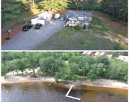 6 Red Baron Road, Ossipee image