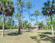 3411 25th Ave Sw, Naples image