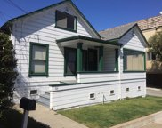 106 8th St, Pacific Grove image