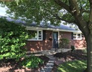 3338 North 4Th, Whitehall Township image