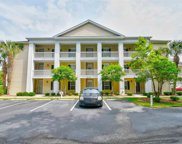 647 Woodmoor Circle Unit 202, Murrells Inlet image