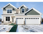 1337 Meadow Lane, Shakopee image