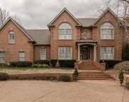 976 Bluejay Way, Gallatin image