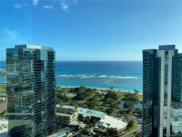 1001 Queen Street Unit 3706, Honolulu image