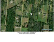 1540 John Windrow Rd, Eagleville image