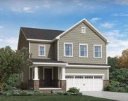 312 Golf Vista Trail Unit #Lot 1322, Holly Springs image