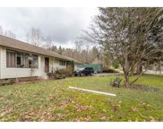 25593 100 Avenue, Maple Ridge image