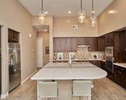 15550 S 5th Avenue Unit #129, Phoenix image