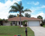 127 Ainsley, Palm Bay image